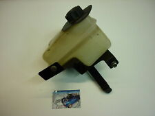 Classic Mini Genuine Rover MPI Injection Cooper Expansion Header Tank Bracket
