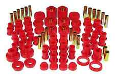 Prothane Polyurethane Complete Total Bushings Kit for Ford Ranger 83-97 2WD