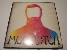 TOM PETTY & Mudcrutch : Mudcrutch vinyle 2 LP