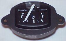 Fuel Gauge For Classic Mini And Morris Minor 13H2133