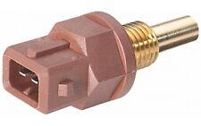 HELLA Sensor, temperatura del aceite ROVER 25 STREETWISE COUPE 6PT 009 309-511