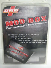 NEW - DRD MOD BOX PROGRAMABLE PERFORMANCE FOR 2008 YAMAHA RHINO 700 - SALE