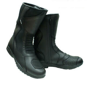 OXFORD Motorcycle Cherokee Boot