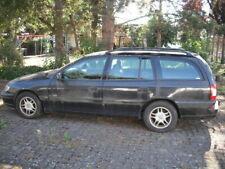 Opel Omega Caravan B j2001/161000Km/ 2,6 L AHK  Automatik 8 Fach Bereifung/Alu