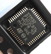1PCS STM32F103C8T6 STM32F103 STM32 LQFP48 MCU ARM ST IC