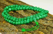 Collane e pendagli di lusso con gemme pietre verde
