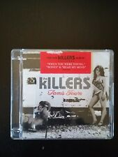 Sam's Town, The Killers