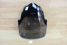 Suzuki GSX 650 1250 f wvcy 08-09 viento escudo disco Screen windshield MRA xl4183