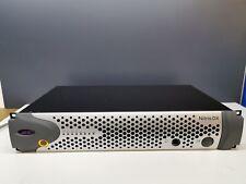 AVID NITRIS DX AVC-INTRA 7020-30008-XX INTERFACE BOX