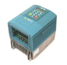 EUROTHERM DRIVES 690+0002/460/1BS AC INTEGRATOR DRIVE 69000024601BS