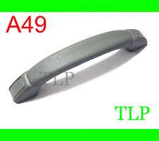 96 - 04 MITSUBISHI TRITON L200 MK ROOF HANDLE INTERIOR UTE PICKUP LIGHT GREY 99