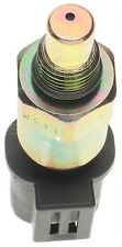 Standard Motor Products PSS19 Power Strg Pressure Switch Idle Speed