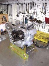 Norton Motor Soporte 06-7335 de Reparación Commando Atlas Dominator GB Made