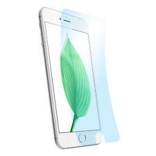 """6x Matt Schutz Folie iPhone 6 6S (4.7"""") AntiReflex Entspiegelt Display Protector"""