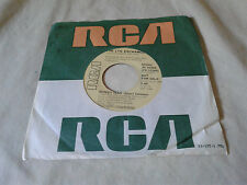The LTG Exchange 45 Money Mad RCA Promo 10369 70s Crossover Soul NM-