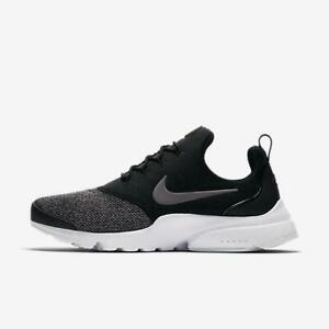 Nike presto fly gr  37,5 neu