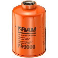 Fram PS9000 Fuel/Water Separator