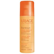 Uriage Bariesun Brume Autoabbronzante Spray 100 ml