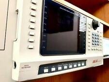 AKAI S6000 Digital Stereo Sampler