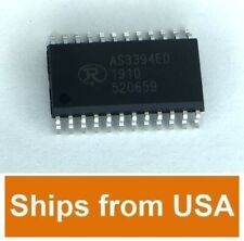 ALFA RPAR AS3394 (CEM3394 equiv) Synth voice-on-a-chip (SOIC-24) VCO VCF VCA