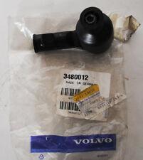 Original Volvo Spurstangenkopf vorne 440 460 3480012 Spurstange