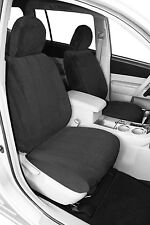 Seat Cover Front Custom Tailored Seat Covers CV378-03RA