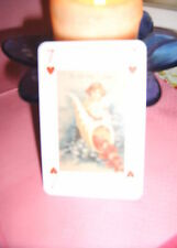 Reading tarot cards-for Love & Partnership 4 questions e-mail