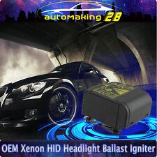Hella OEM D2S D2R Xenon Bulb Holder HID Headlight Ignitor Igniter 5DD008319-10