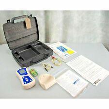 Verity Medical NeuroTrac EMG unità Biofeedback Simplex ESS102