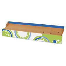 Trend File N Save Storage Box Trimmer
