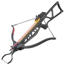 Outdoor Archery Portable Hunting 130lbs Foldable Survival Crossbow