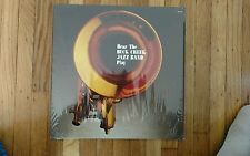 BUCK CREEK JAZZ BAND - Hear the Buck Creek Jazz Band  Play BC-102 NM Vinyl Cover