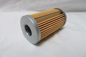 Kioti OEM Fuel Filter Element 84612-43160