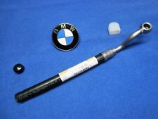 BMW e36 316i 318i 318ti Vorlaufschlauch NEU Schlauch Servopumpe Lenkung 1093116