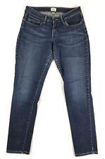 Levis Womens Jeans 10 30 Bold Curve Skinny Medium Blue