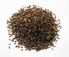 Steppenraute Samen , Syrian Rue -Peganum harmala-   **Mengen Auswahl**