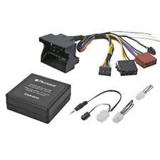 Phonocar 04096 Interfaccia recupero Centralina Comandi Volante VW Maggiolino