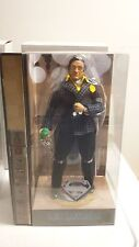 "Lex Luthor Mattel Superman Movie 12"" Figure Matty Collector Exclusive SEALED NIP"