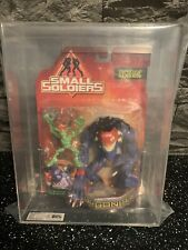 Small Soldiers Insaniac UKG85 Extremely Rare