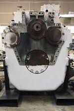 ZF Marine BW 256, 3.306:1A, Transmission / Gearbox