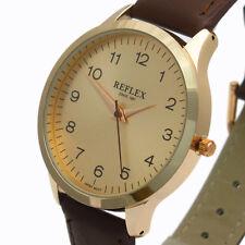 Reflex Smart Modern Men's Gents' Watch Quartz REF0024