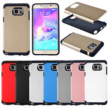 Unbranded Metallic for Samsung Cell Phone Cases, Covers & Skins