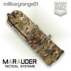 Marauder Roll Mat Sack - Bergen Accessory - British MTP Multicam - Waterproof