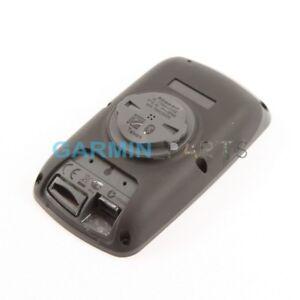 Used Back case Garmin EDGE 810 Touring (TYPE-10) genuine part repair