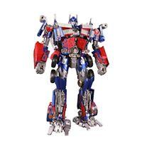Takara Tomy Transformers MPM-04 Optimus Prime Movie Masterpiece Robot Figure