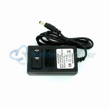 9V2 amp replacement AC Adapter For Casio MG-500 MG-510 MIDI Guitar Synth