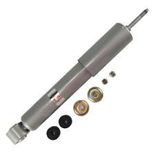 Shock Absorber-Sensen DMA 1213-0144 fits 86-95 Toyota Pickup