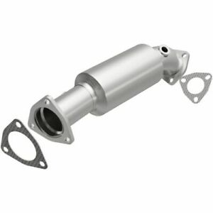 Magnaflow 4561062 Direct-Fit Catalytic Converter For 01-06 Audi A4 1.8L NEW