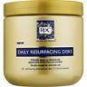Roc Retinol Correxion Deep Wrinkle and Anti Aging  Treatment Creams