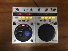 Pioneer DJ, EFX 500, Effects Processor, DJ Equipment, DJ